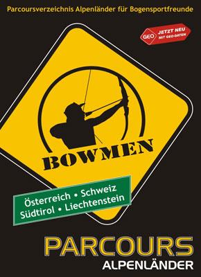 COVER Alpenlaender
