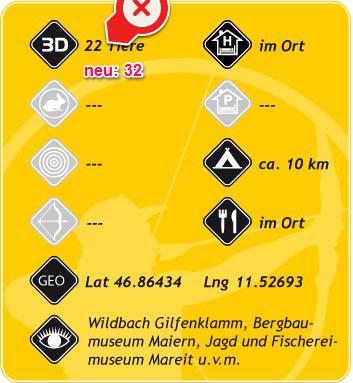 I-39040_Freienfeld