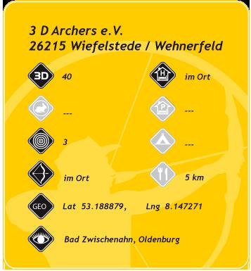 26215_Wiefelstede
