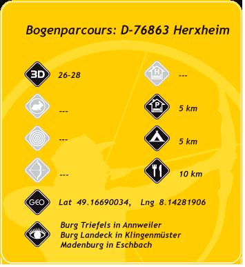 GELBES_FELD_76863_Herxheim