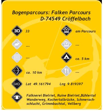 GELBES_FELD_74549-Cröffelbach
