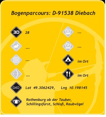 D-91538-Diebach
