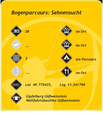 D-91327-Gößweinstein