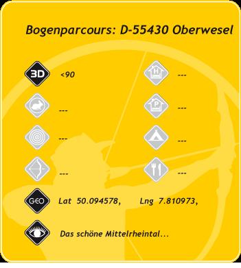 D-55430-Oberwesel