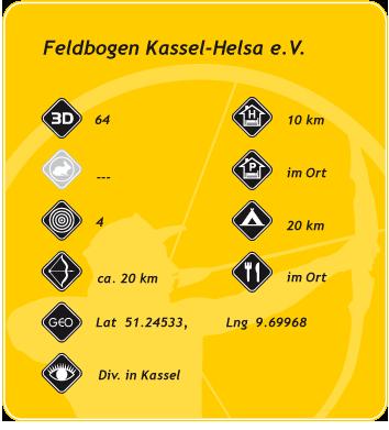 D_34132_Kassel